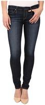 AG Adriano Goldschmied The Stilt Cigarette in Free Women's Jeans