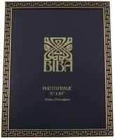 Biba Gatsby Frame 8x10