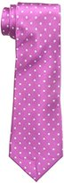 Countess Mara Men's Toledo Dot Tie