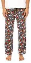 Burton Burton Grumpy Pyjamas Bottoms