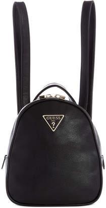 GUESS Delon Convertible Backpack
