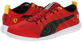 Puma TECH Everfit + SF10