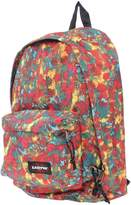 Eastpak Backpacks & Fanny packs - Item 45348660