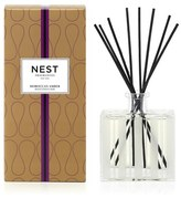 NEST Fragrances 'Moroccan Amber' Reed Diffuser