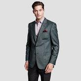 Thomas Pink Carnegie Jacket