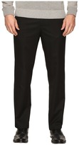 Calvin Klein Poly Viscose Twill Pants