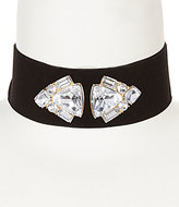 Anna & Ava Kyle Choker Necklace