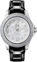 Ice Watch Ice-Watch ICE-CRYSTAL Women's watches CY.SRB.U.L.15