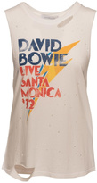 Daydreamer David Bowie Tee