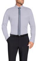 TAROCASH Smythe Jacquard Shirt