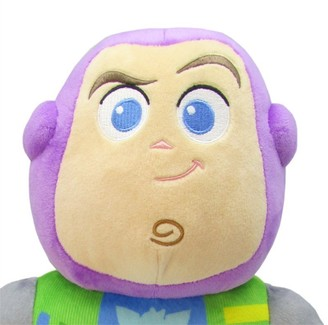 Disney Toy Story Plush Buzz Lightyear 15''