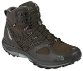 The North Face New Men's Ultra Fastpack Mid GTX Hiking Boots 10.5
