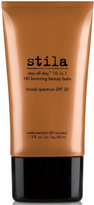 Stila Stay All Day 10-in-1 HD Bronzing Beauty Balm SPF 30