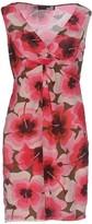 Love Moschino Short dresses - Item 34777636