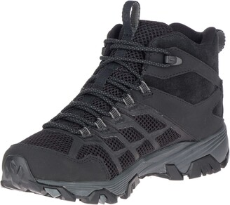 Merrell womens Hiking Snow Boot