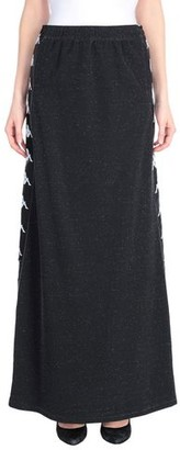 KAPPA x FAITH CONNEXION Long skirt