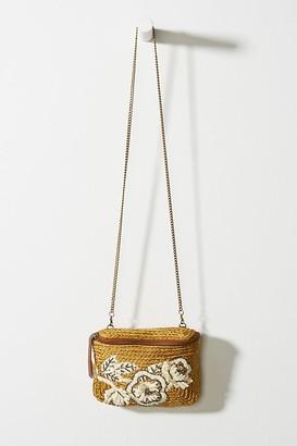 Jules Convertible Belt Bag