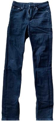 BLK DNM Blue Denim - Jeans Jeans for Women