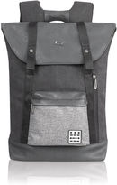 Asstd National Brand Urban Code 15.6 Backpack