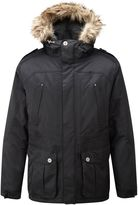 House of Fraser Men's Tog 24 Rocket mens milatex jacket