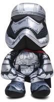 Star Wars Phasma Plush Toy (45cm)