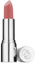 Asap Mineral Lip Colour