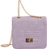 Mellow World Women's Paola Crossbody Handbag