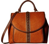 American West Oak Creek Backpack/Shoulder Bag Shoulder Handbags