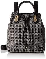 Tommy Hilfiger Backpack for Women Elaine