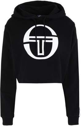 Sergio Tacchini Sweatshirts - Item 12343609KQ