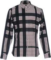 Burberry Shirts - Item 38661085