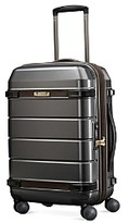 Hartmann Century Hardside Carry On Expandable Spinner