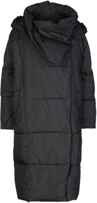 UGG Synthetic Down Jackets