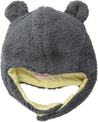 Magnificent Baby Baby-Boys Infant Fleece Bear Hat