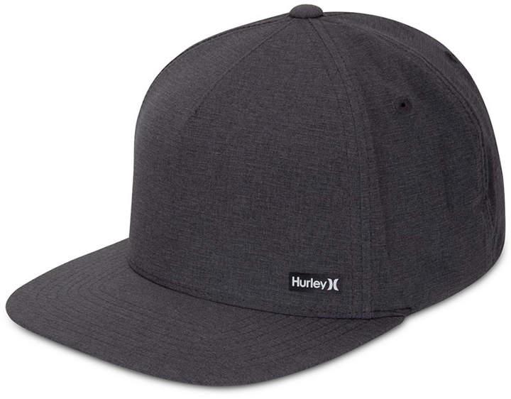 b94254eee891ec Hurley Men's Hats - ShopStyle