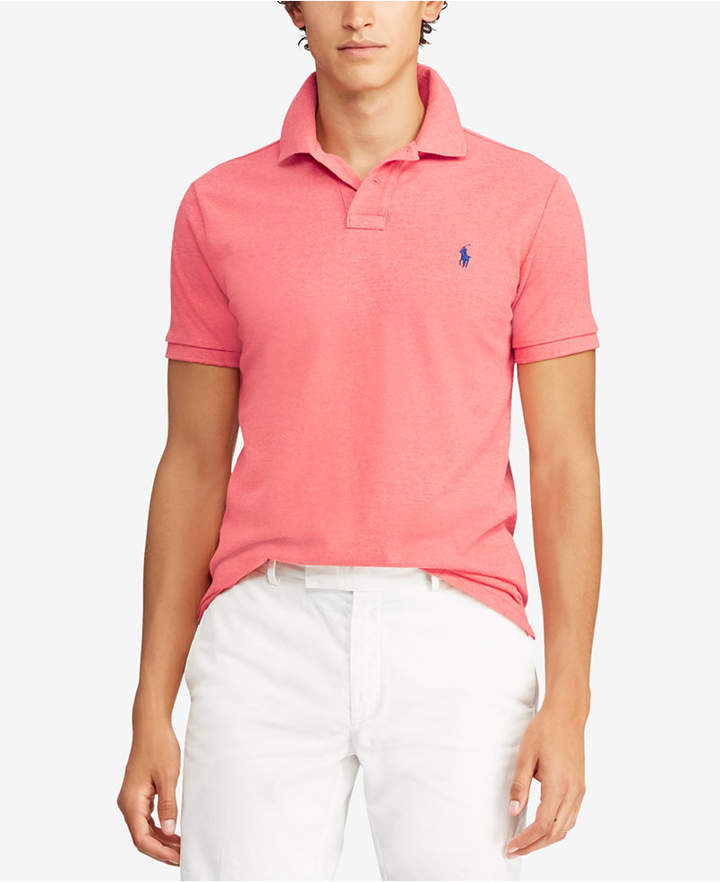 6574c6d5514 Polo Ralph Lauren Men's Big And Tall Clothes - ShopStyle