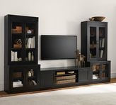 Pottery Barn TV Stand Media Suite