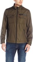 Levi's Men's Synthetic Ribstop Jacket