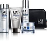 Lab Series Deluxe Essentials