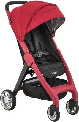 Larktale chit chat Travel Stroller