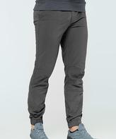 MPG Asphalt Grand Active Pants