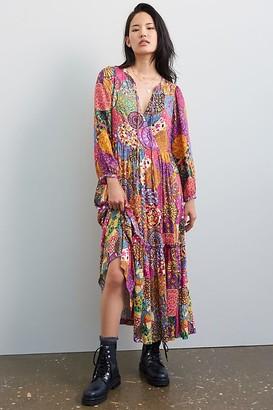 Tiny Velia Maxi Dress