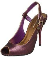 Women's Karmel Slingback Sandal