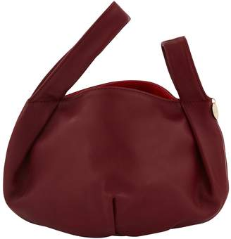 Clare Vivier Chou Chou mini bag