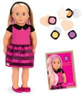 Our Generation Deco Doll - Adeline