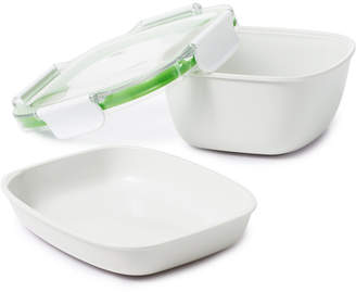 OXO On-The-Go Lunch Container