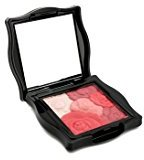 Anna Sui Rose Cheek Color Facial Blush