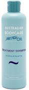 Australian Bodycare Treatment Shampoo (500ml)