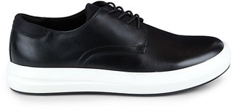 Kenneth Cole The Mover Oxford Sneakers