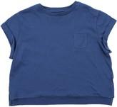 Stella McCartney T-shirts - Item 37926004